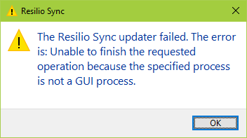 2018-09-25 resilio install fail.png