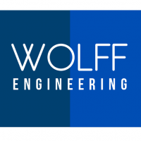 ron@wolffengineering.com